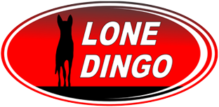 lone-dingo-logo