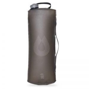 Hydrapak Seeker Bottle 4L