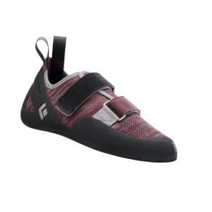 Black Diamond Momentum Climbing shoes, Womens