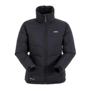 Mont Women's Fusion Jacket Black
