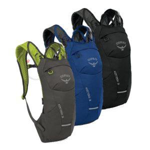 Osprey Katari 3L Hydration Pack