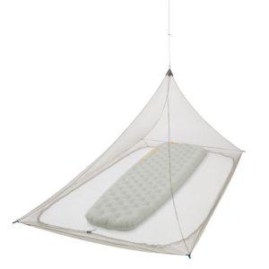 Sea to Summit Mosquito Net Nano Single